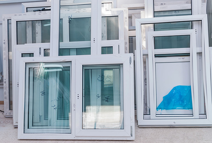 A2B Glass provides services for double glazed, toughened and safety glass repairs for properties in Lambeth.